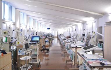 第1腎センター